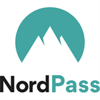 NordPass (Mac & PC) Discount