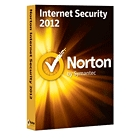 Norton Internet Security 2013 (Mac & PC) Discount
