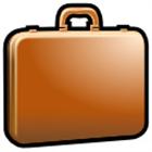 NoteCase Pro (Mac & PC) Discount