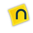 NoteScraps (PC) Discount
