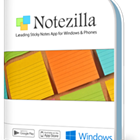 Notezilla 8Discount