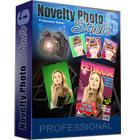 Novelty Photo Studio 6 (PC) Discount