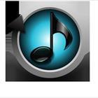 Ondesoft iTunes ConverterDiscount