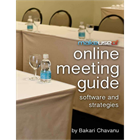 Online Meeting Guide: Software and Strategies (Mac & PC) Discount