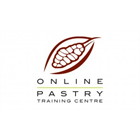 Online Pastry School - 1 Week Mastery Course (Mac & PC) Discount