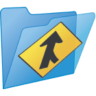 OnMerge Images for Microsoft WordDiscount