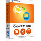 Outlook to MBOXDiscount