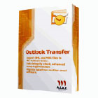 Outlook Transfer (PC) Discount