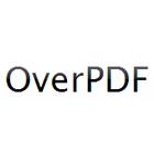 OverPDF (PC) Discount