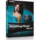 PaintShop Photo Pro X5Discount