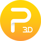 PaintSupreme3D (Mac & PC) Discount
