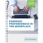 Pandemic Preparedness in the Workplace (Mac & PC) Discount