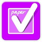 Paper (PC) Discount