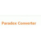 Paradox Converter (PC) Discount