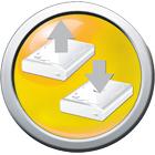 Paragon Drive Copy 14 Compact (PC) Discount