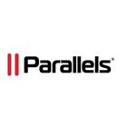 Parallels Bundle (7 titles)!Discount