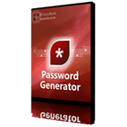 Password Generator 2016 Professional EditionDiscount