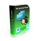 PC Activity Viewer (PC) Discount