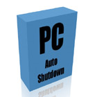 PC Auto Shutdown (PC) Discount
