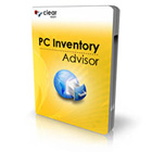 PC Inventory AdvisorDiscount