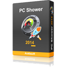 PC Shower 2014Discount