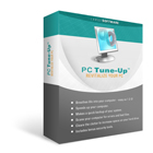 PC Tune-UpDiscount