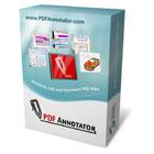 PDF Annotator 2Discount