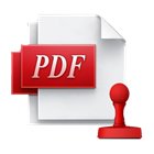 PDF Batch Watermarker (Mac) Discount