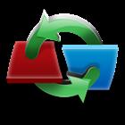 PDF Conversa (PC) Discount