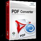PDF Converter (PC) Discount