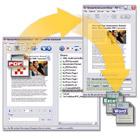 PDF Converter4 (PC) Discount