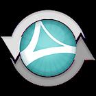 PDF Forte Pro (PC) Discount