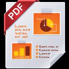 PDF ImagerDiscount