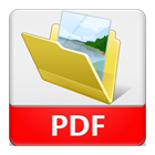 PDF Imagic Converter (Mac) Discount