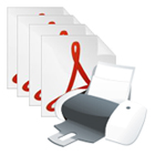 Print Multiple PDF Files (PC) Discount