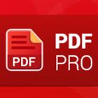 PDF Pro (PC) Discount