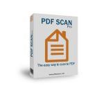 PDF Scan ProDiscount