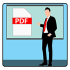 PDF Slide Show Presenter (Mac) Discount