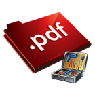 PDF Suite for Mac (Mac) Discount