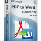 PDF to Word Converter for MacDiscount