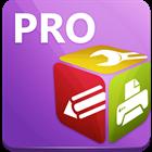 PDF-XChange PRO (PC) Discount