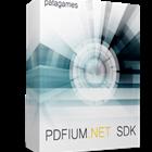 Pdfium.Net SDKDiscount