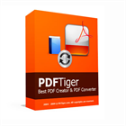 PDFTiger (PC) Discount