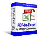 PDF-to-ExcelDiscount