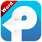 PDFtoWordConverter for Mac (Mac) Discount