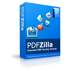 PDFZilla (PC) Discount