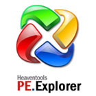 PE Explorer (PC) Discount