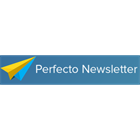 Perfecto Newsletter - Premium PlanDiscount