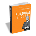Personal Success (The Brian Tracy Success Library) FREE eBook! Normally $9.95Discount