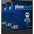 PhoneSheriff (Mac & PC) Discount